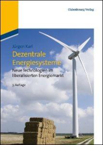 dezentrale_Energiesysteme