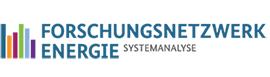 forschungsnetzwerk-energie-systemanalyse