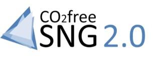 Logo CO2freeSNG2.0