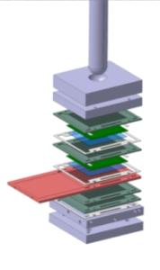stack_split