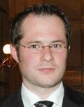 Höftberger, Daniel