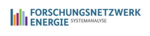 fne_systemanalyse