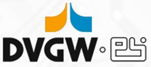 logo-dvgw