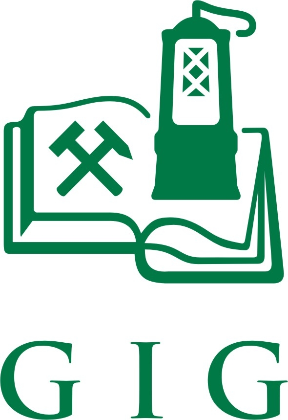 logo-gig