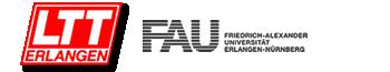 Logo Lehrstuhl für Technische Thermodynamik