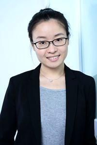 Yixing Li