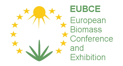 "Zum Artikel ""27th European Biomass Conference & Exhibition"""