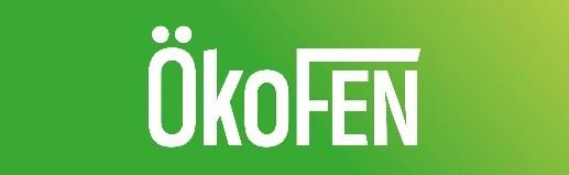 Logo ÖkoFEN Forschungs- und Entwicklungs GmbH