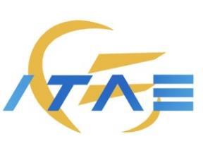 Logo Consiglio Nazionale Delle Ricerche