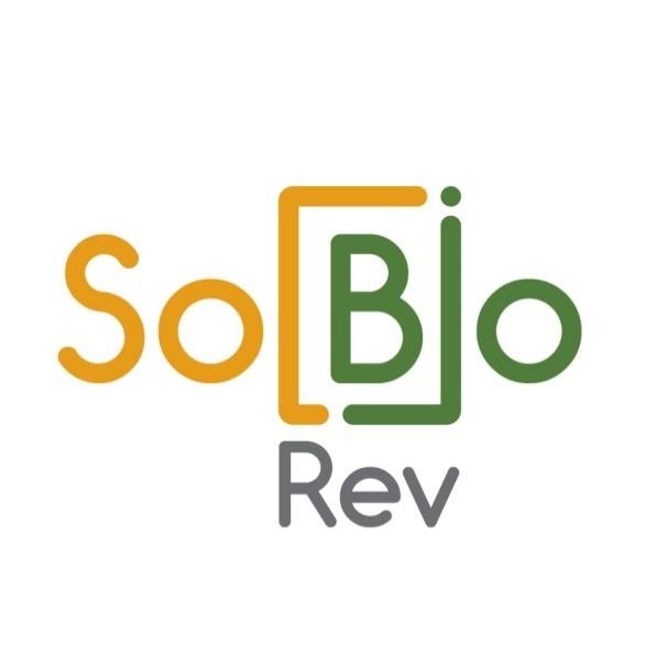 Logo SolBio-Rev