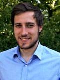 Steffen Leimbach