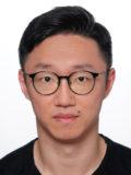 Xu Fang